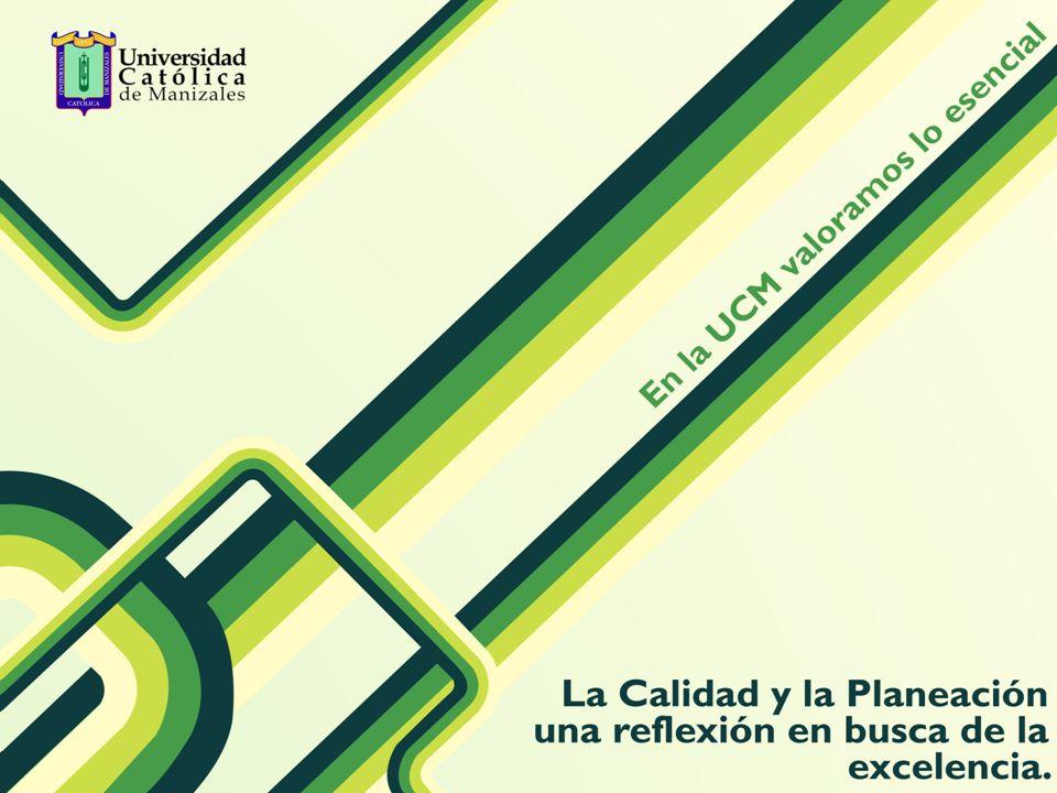 Pablo Latapí citado por Tünnermann en su análisis sobre la existencia de la Universidad Latinoamericana estima que para evaluar la calidad de la educación : relevancia, eficacia, eficiencia y equidad.