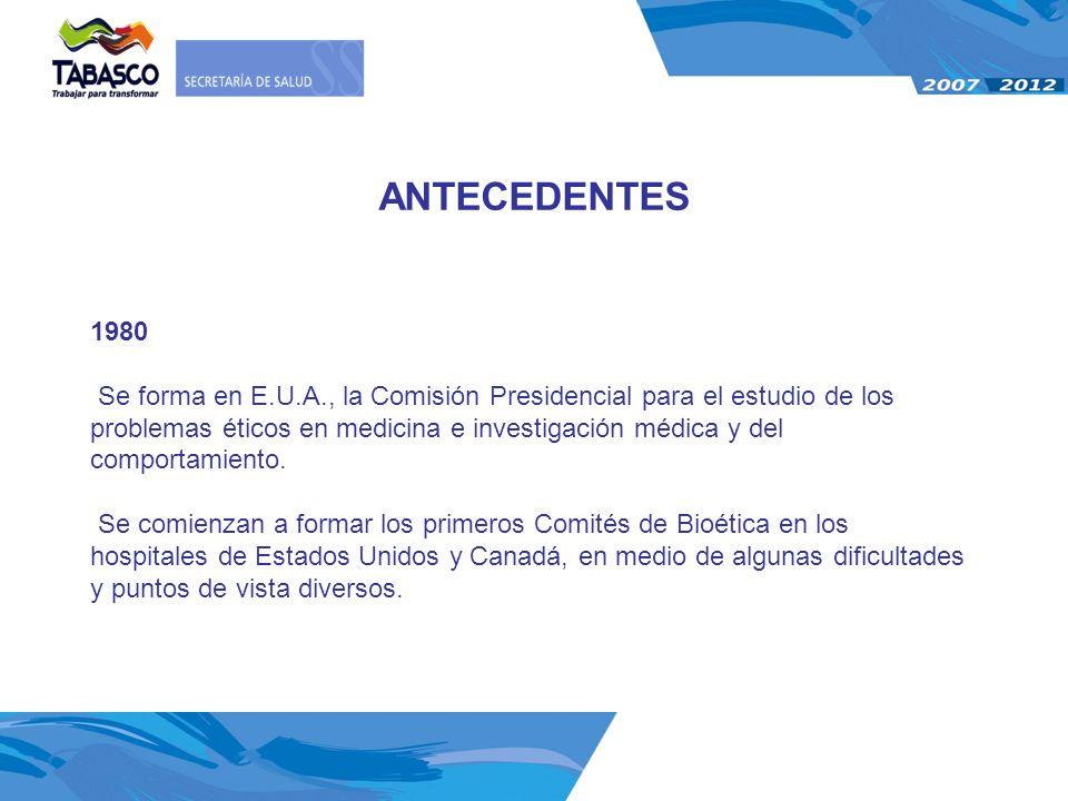 Temas a Tratar Tecnologías reproductivas Eugenesia.