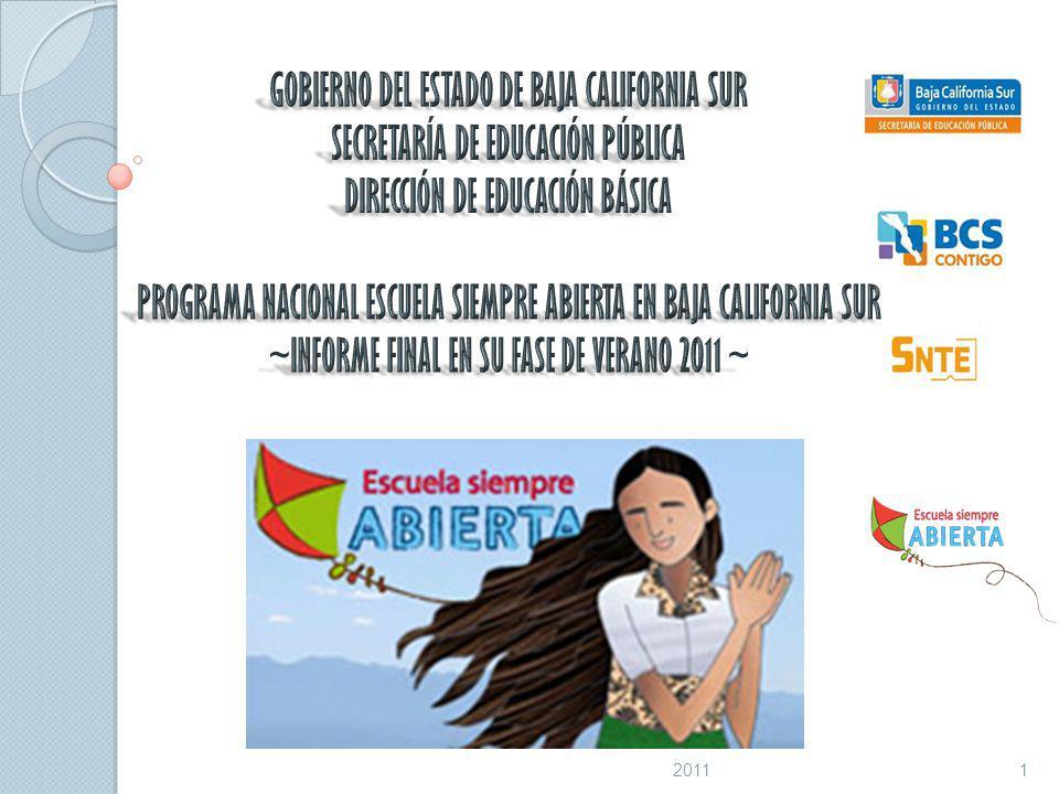 INSTITUCIONCONFERENCIA / TALLER INSTITUTO SUDCALIFORNIANO DE LA MUJERPLATICAS Y JUEGOS SOBRE VIOLENCIA ESCOLAR INSTITUTO SUDCALIFORNIANO DE LA JUVENTUDDERECHOS DE LOS NIÑOS PROCURADURIA GRAL.