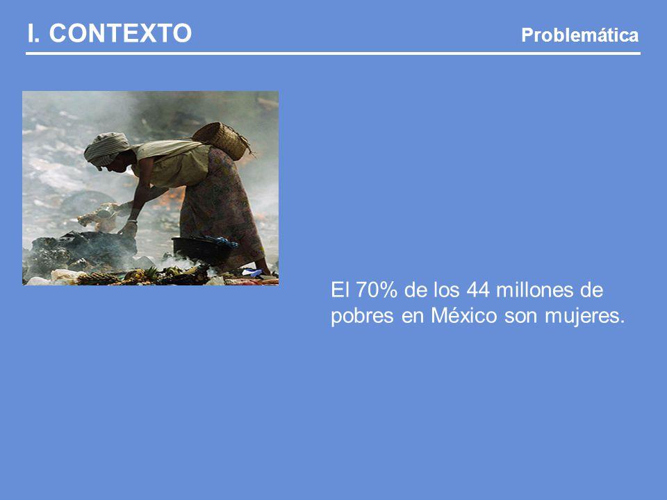 VISITAS DE SUPERVISIÓN, 2007 R - 24 IV.RESULTADOS FINAFIM 3.3.