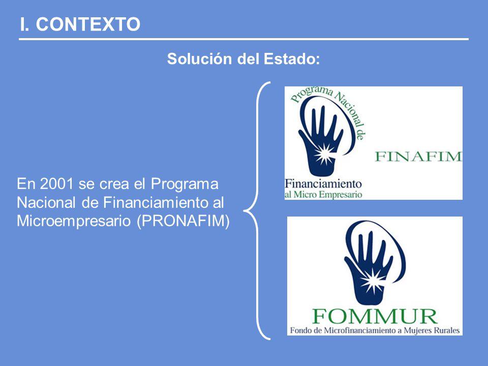 R - 4 FOMMUR IV.RESULTADOS 1. Eficacia 1.1.