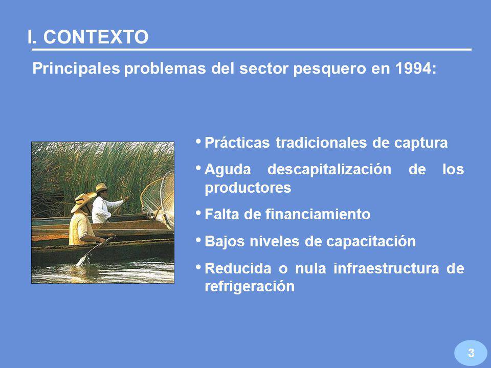 CONTENIDO I.Contexto II.Objetivos de la política pública III.Universal conceptual IV.Resultados de la revisión V.Dictamen VI.Síntesis de las acciones emitidas VII.Impacto de la fiscalización 2