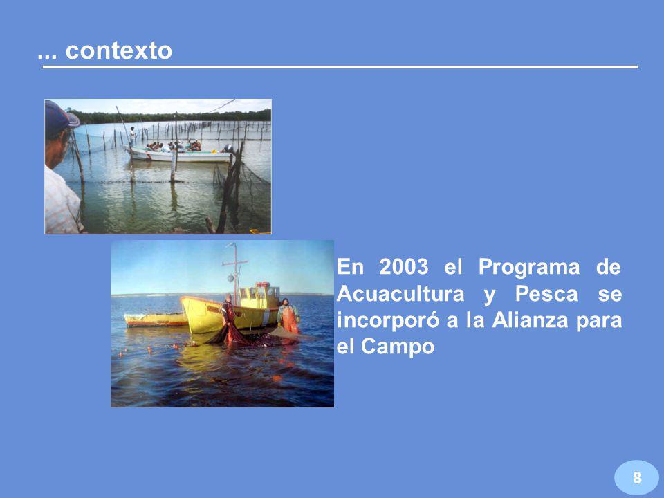 Productos con requerimientos de inocuidad y ambientes naturales de producción libres de contaminación 7...