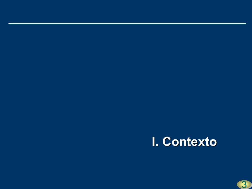 2000 Reforma constitucional 2)Garantizar el desarrollo integral de sus comuni- dades 24 II.Objetivos de la Política Pública Artículo 2º Atención de indígenas