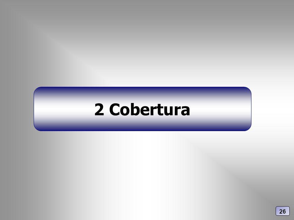 2 Cobertura 26