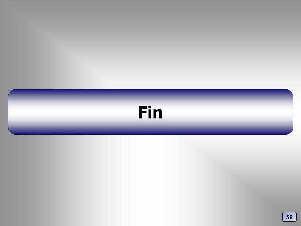 Fin 58