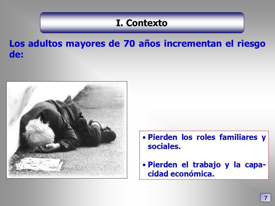 8 Satisfacción del ciudadano Quejas En cumplimiento de la LFRASP, en 2008 la SEDESOL recibió y atendió 918 quejas relacionadas con el PAAM-70: Una queja por cada 2000 beneficiarios.