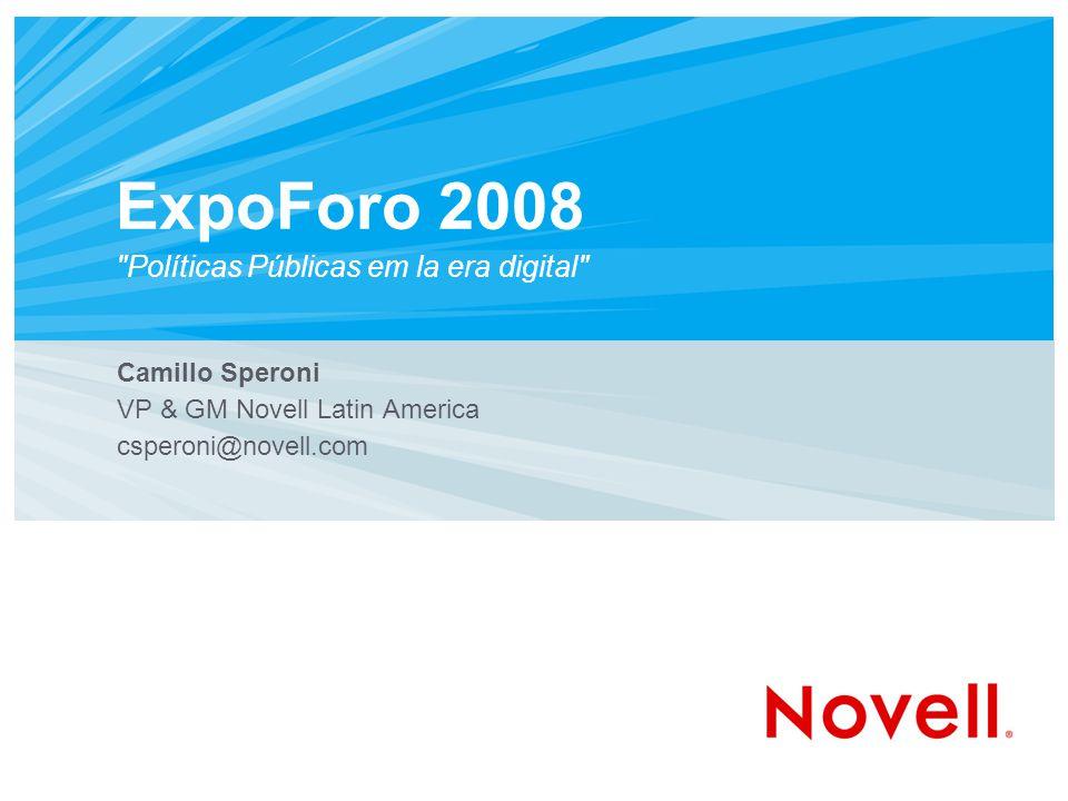 ExpoForo 2008