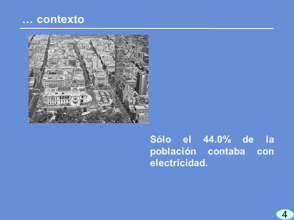 25 48.6% …resultados 2.