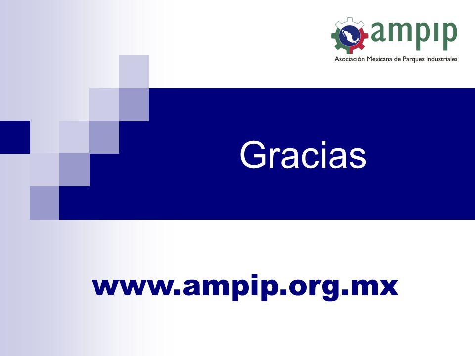 Gracias www.ampip.org.mx