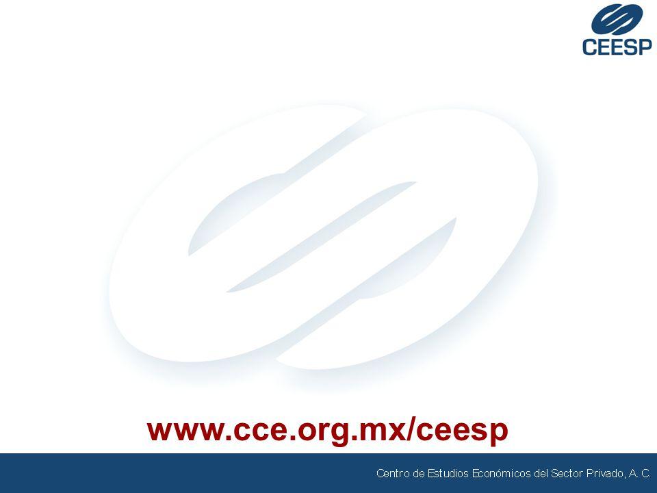 www.cce.org.mx/ceesp