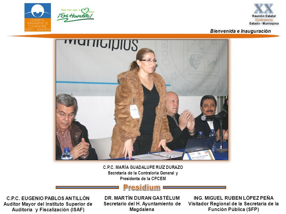 Tema 2INTELIGENCIA INSTITUCIONAL: LA NUBE COMO AGENTE TRANSFORMADORA DE GOBIERNO ExpositorING.
