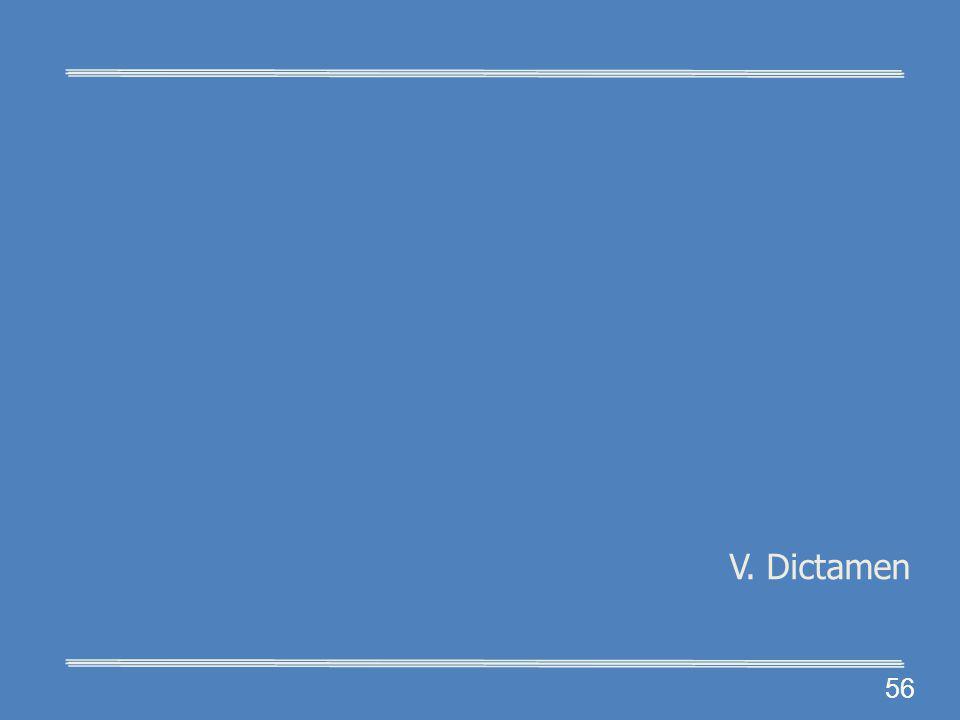 55 IV. Resultados 4. Indicadores internacionales OCDE: Organización de Comercio y Desarrollo Económico PEA: Población Económicamente Activa. R 4 Indic
