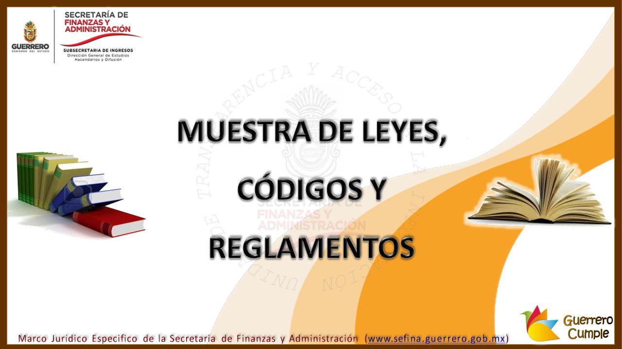 Es la carta magna que rige actualmente en México.
