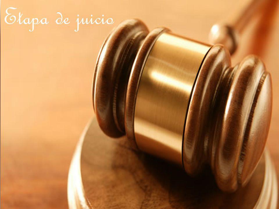 CPPY Suspensión del debate de juicio oral Suspensión Excepción al principio de continuidad CNPP Suspensión de la audiencia de juicio oral