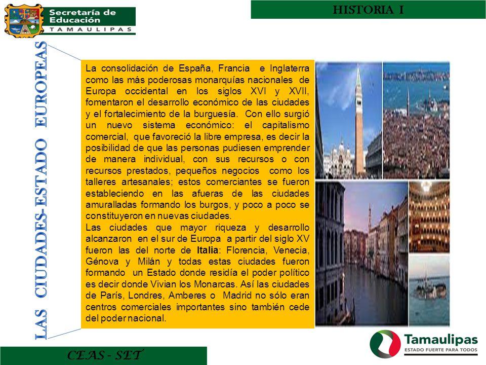HISTORIA I CEAS - SET RICO GALINDO ROSARIO Y OTROS HISTORIA UNIVERSAL I 2006 EDITORIAL SANTILLANA, S.A.
