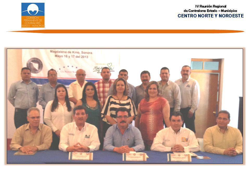 Expositores VI.TRASPARENCIA INFORMATIVA Lic. Francisco Cuevas Sáenz.