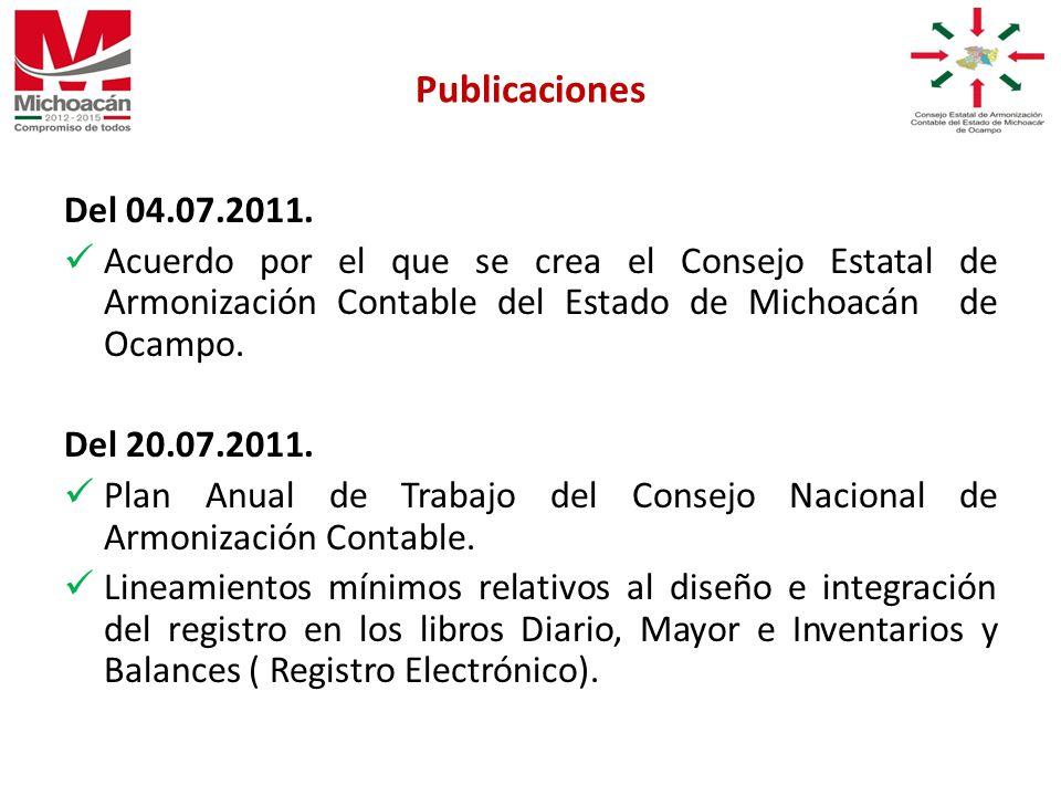 Del 04.07.2011.