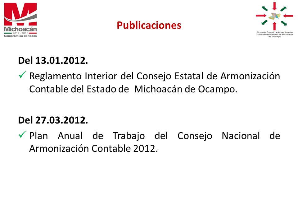 Del 13.01.2012.