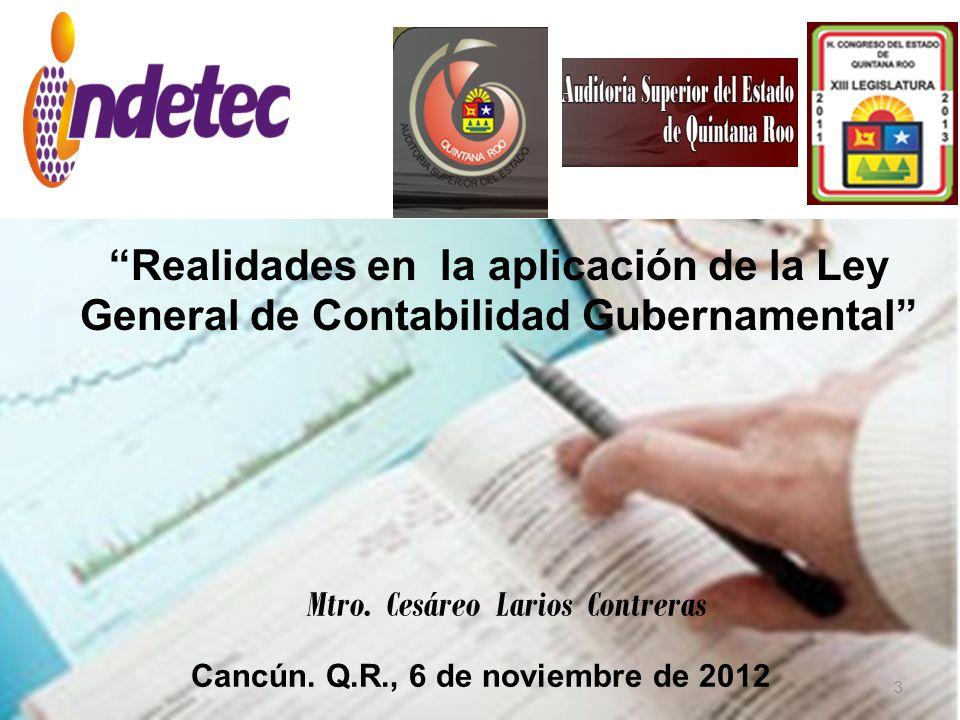 DOCUMENTOS EMITIDOS POR EL CONAC 14 22.Catálogo de Bienes Inmuebles- Lineamientos: ago.