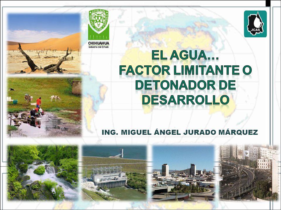 ING. MIGUEL ÁNGEL JURADO MÁRQUEZ