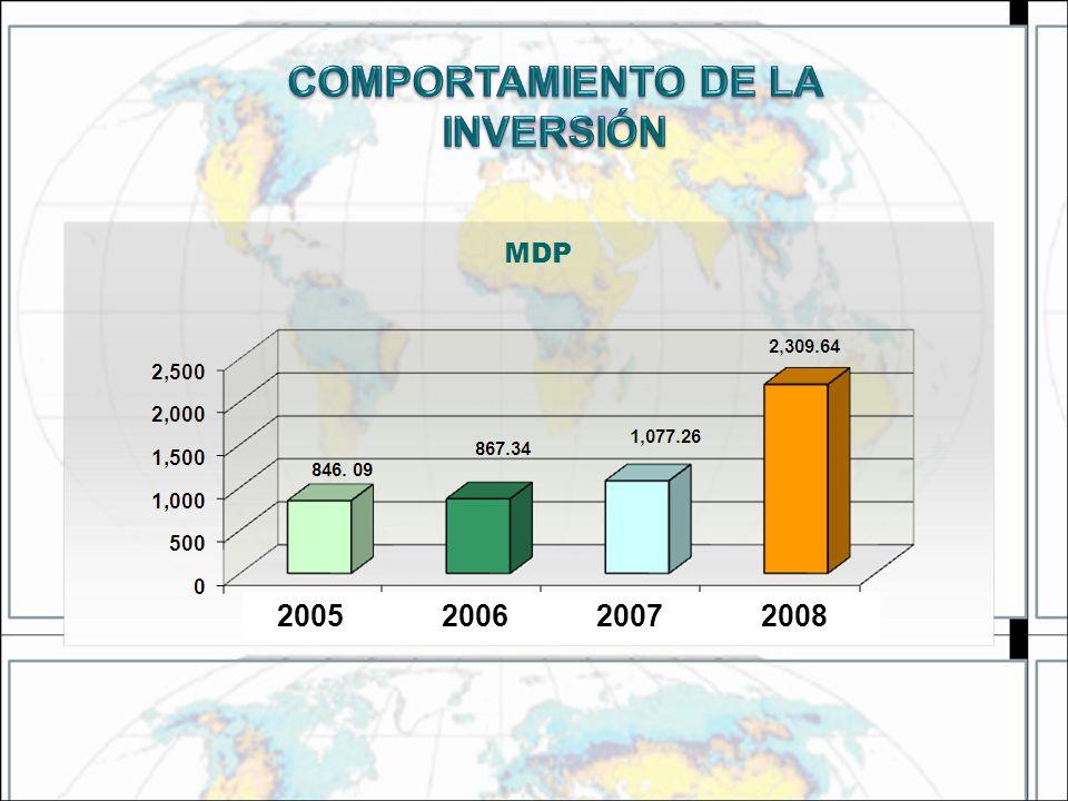 2005 2006 2007 2008