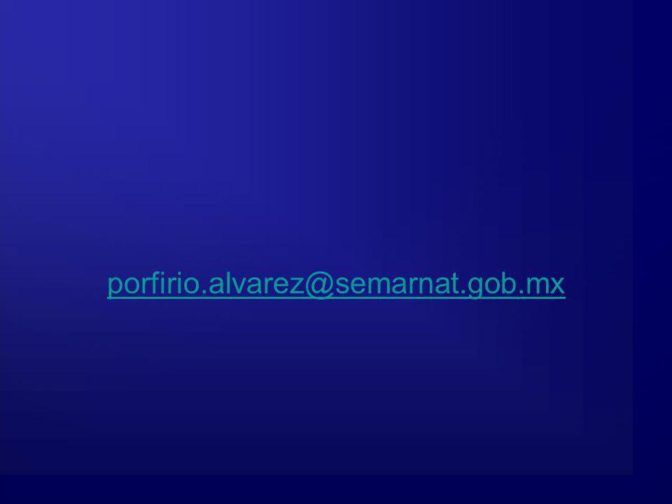 porfirio.alvarez@semarnat.gob.mx