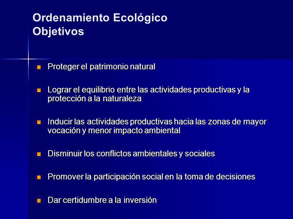 PROGRAMA DE DESARROLLO INSTITUCIONAL AMBIENTAL PDIA