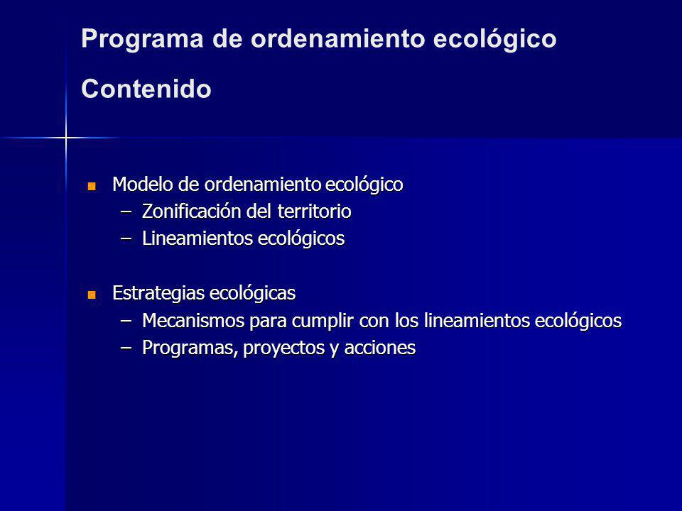 PDIA Subsidio otorgado 2000 - 2004 Entidad Federativa Subsidio Total (millones de pesos) Baja California 3.3 Sinaloa3.2 Sonora6.2 Total12.8