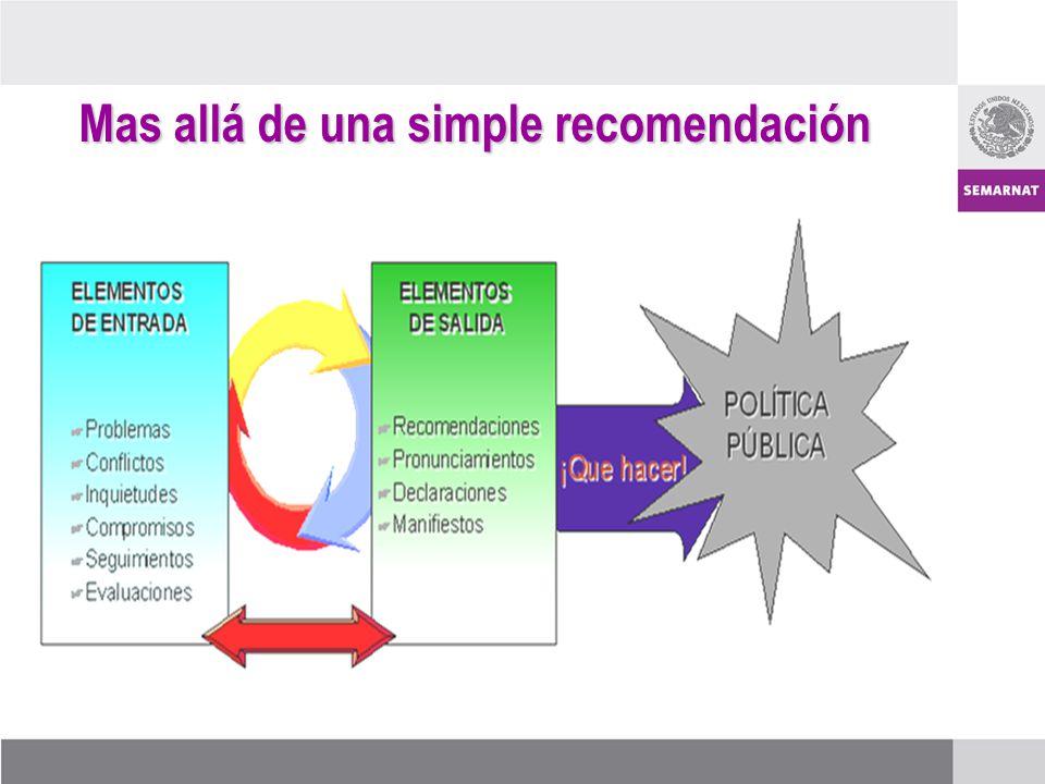 LGEEPA: a)Acceso a documentos; b)Informe bianual de la Situación del Medio Ambiente; y c)Gaceta Ecológica.
