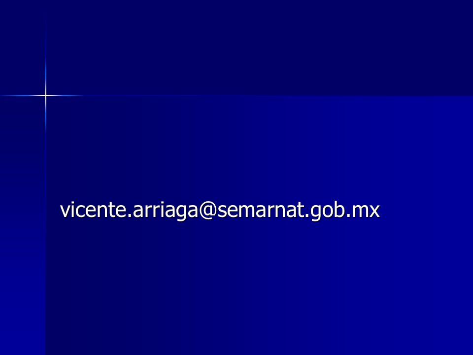 vicente.arriaga@semarnat.gob.mx