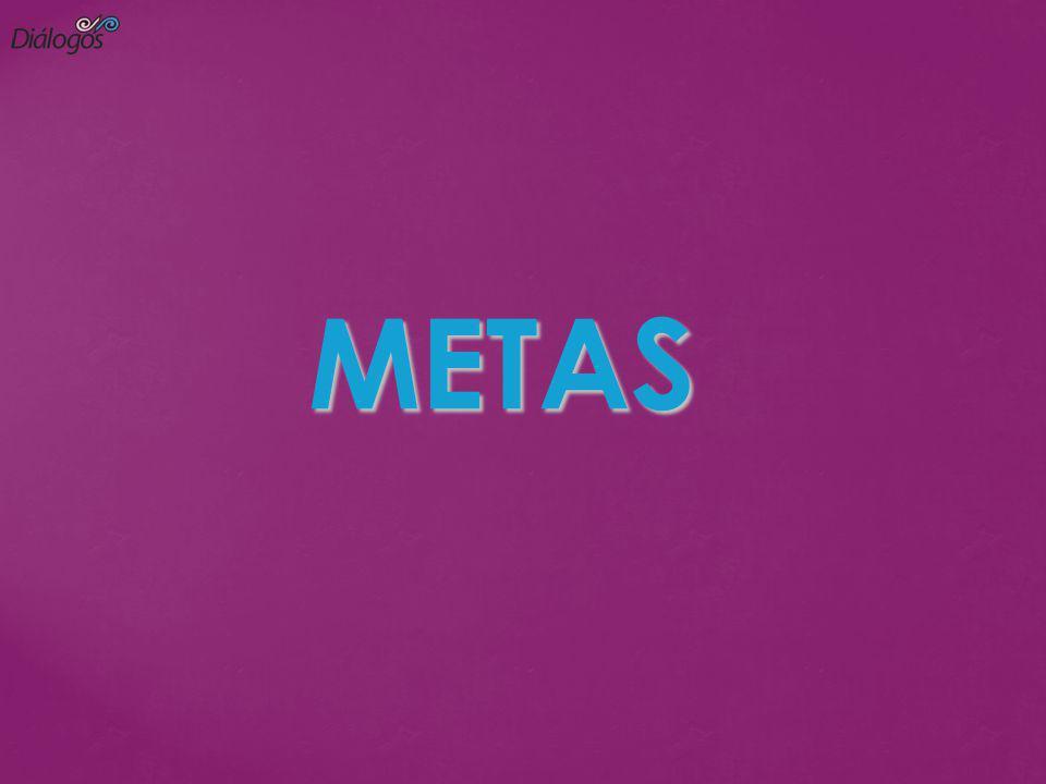 METAS METAS