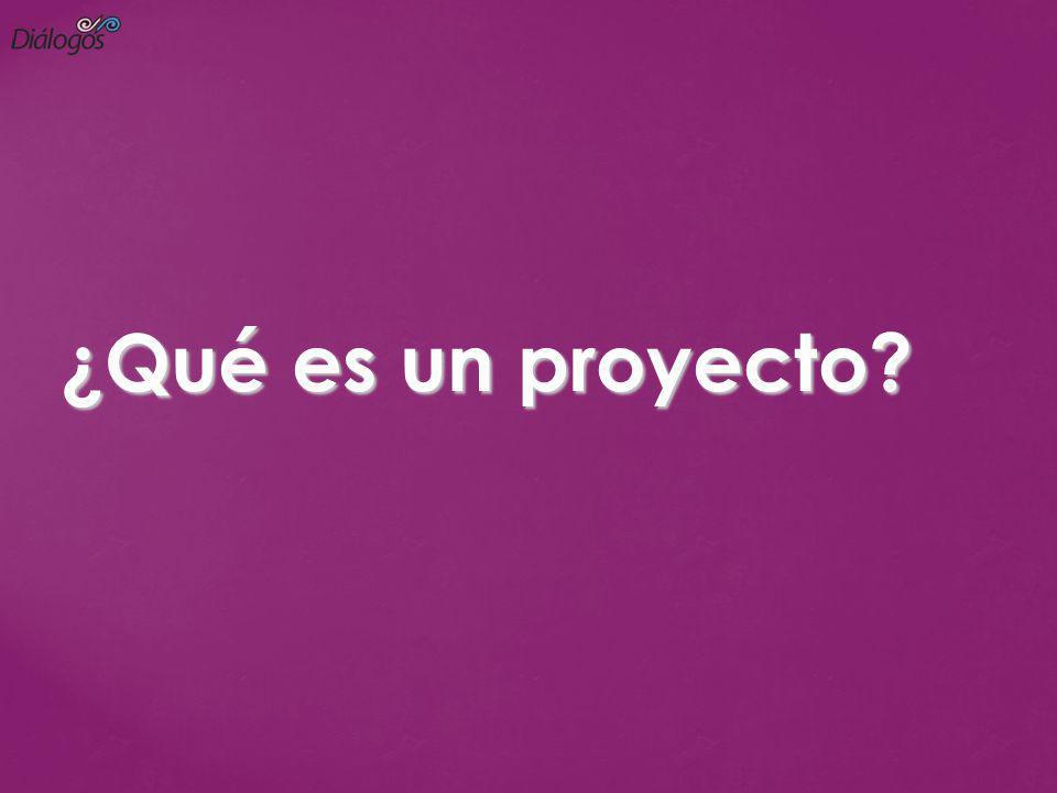 Procedimiento para la redacción del OG Acción Principal aporte significativo o beneficio sustantivo tipo de población a beneficiar zona de incidencia Ejemplo: Desarrollar + un servicio integral de atención a la violencia intrafamiliar + para mujeres + en la región mixteca de Oaxaca.