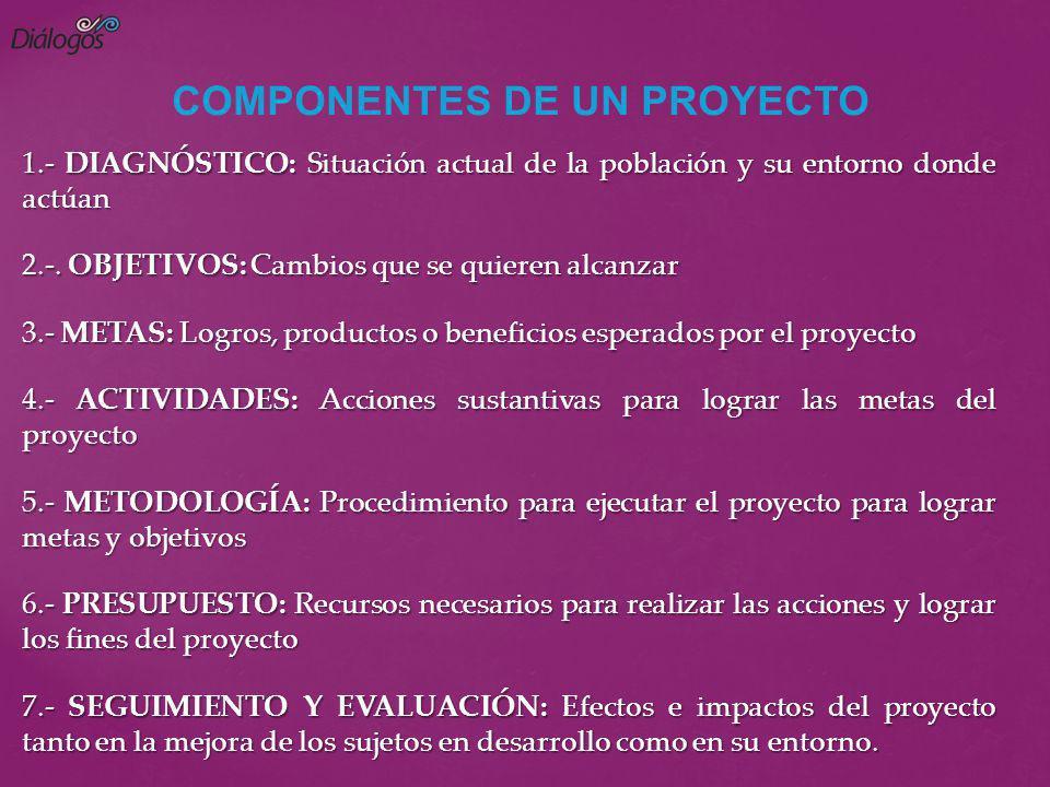 3 ¿A través de qué instrumentos y procedimientos se obtendrá la información necesaria.
