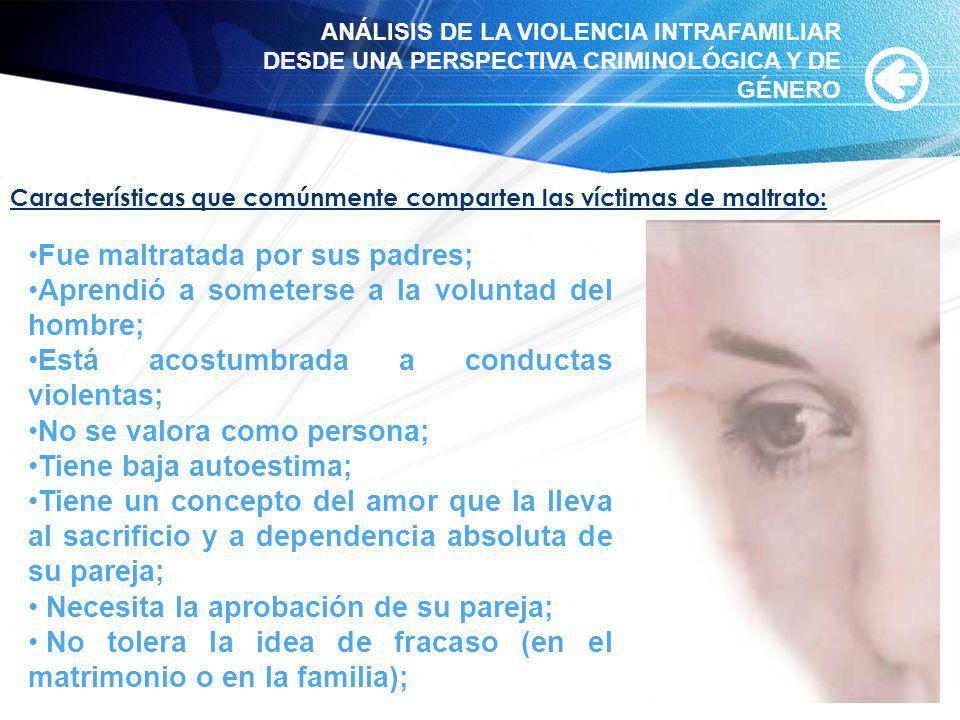 www.themegallery.com Tipos de Violencia Conyugal: Son diversas las formas en que se puede materializar el maltrato a la mujer en el hogar.