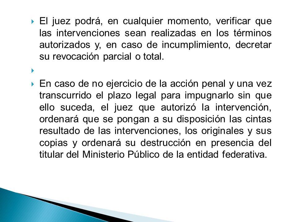 Artículo 51.Los jueces de distrito de amparo en materia penal conocerán: I.