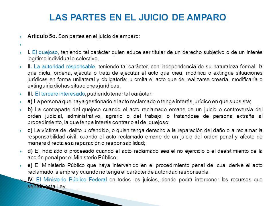 ARTICULO.107 FRACCIÓN XII PÁRRAFO PRIMERO.