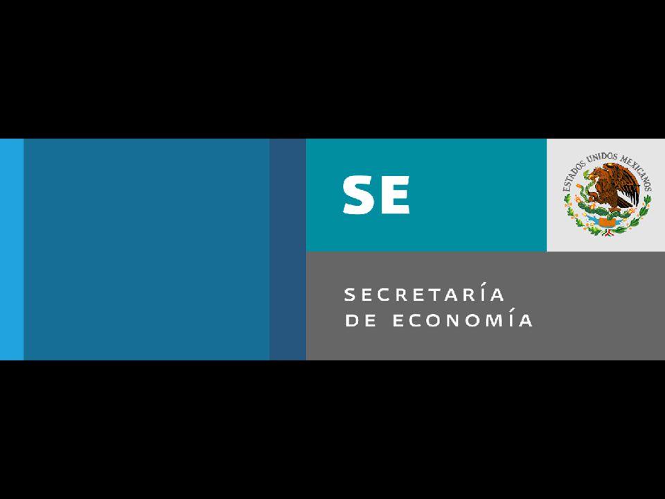 DIRECCIÓN GENERAL DE DESARROLLO EMPRESARIAL Y OPORTUNIDADES DE NEGOCIO