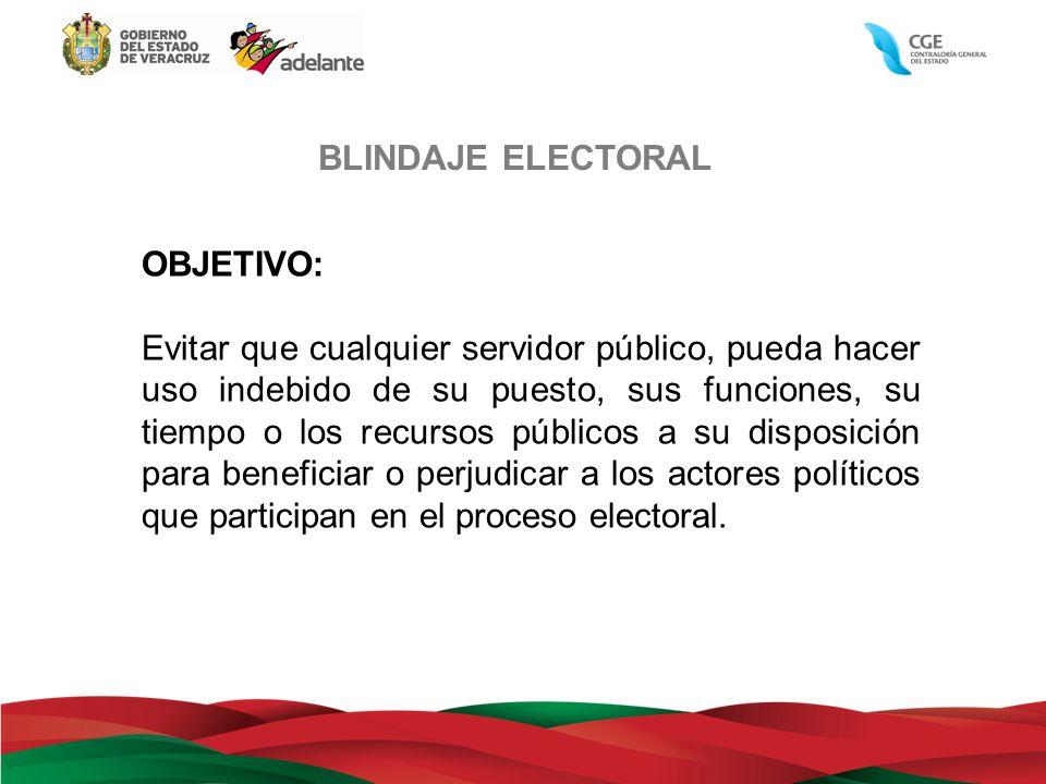 LEY DE TRANSPARENCIA Y ACCESO A LA INFORMACIÓN PÚBLICA PARA EL ESTADO DE VERACRUZ DE IGNACIO DE LA LLAVE Artículo 5.