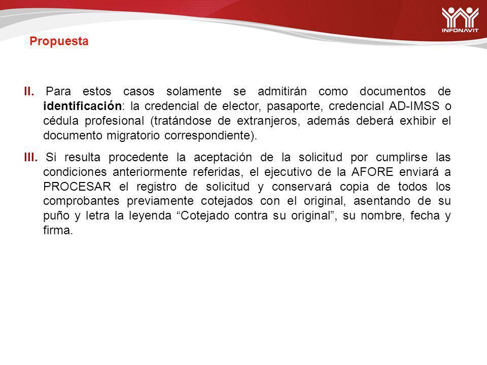 Análisis de la BDSAR92 con criterios más laxos que los solicitados a la empresa TESIS