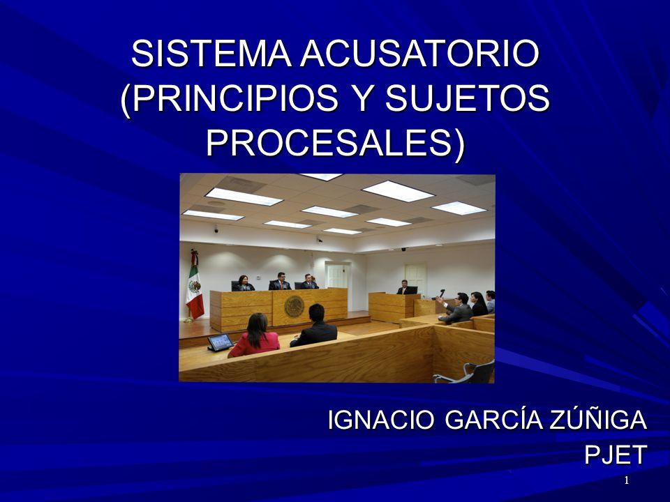 2 PRINCIPIOS (art.20 Const. Primer párrafo) Publicidad.