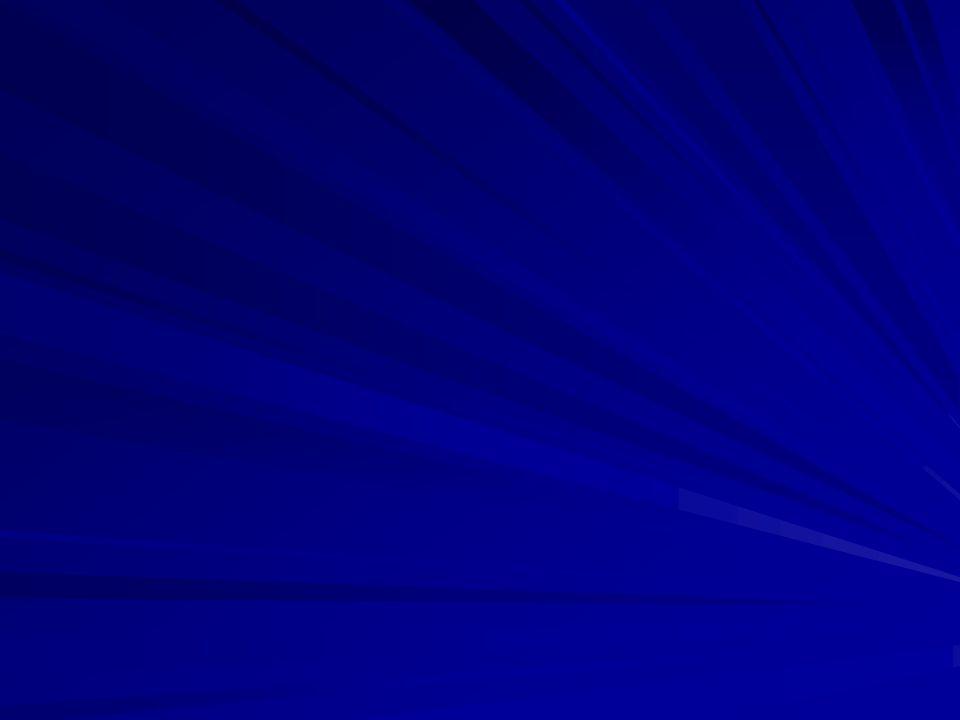 En todo caso, el ocurrir o no a esa vía jurisdiccional resultaría optativo para el quejoso, siempre que no haya transcurrido el término de diez años para que opere la prescripción, señalado en los artículos 2993 del Código Civil del Estado de Jalisco y 2939 del Código Civil del Estado de Tlaxcala.