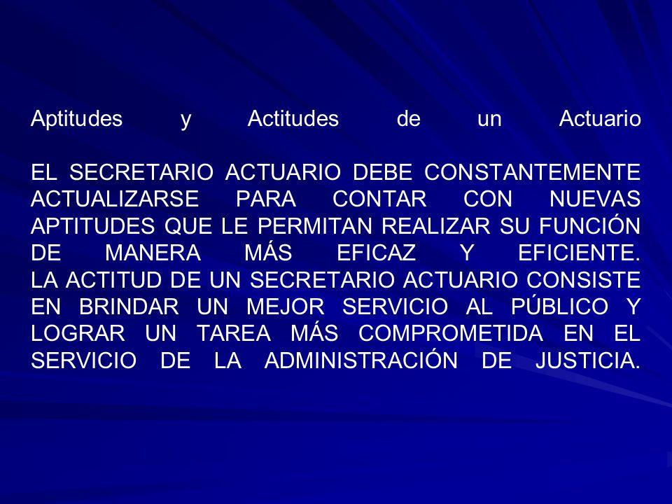 FALTAS ADMINISTRATIVAS COMUNES A TODOS LOS SERVIDORES PÚBLICOS DEL PODER JUDICIAL La Ley Orgánica del Poder Judicial del Estado de Baja California indica que constituyen faltas administrativas comunes a todos los servidores públicos de la Administración de Justicia: I- INCUMPLIR, CON LA MAYOR DILIGENCIA DEL TRABAJO QUE LE SEA ENCOMENDADO, O REALIZAR ACTOS U OMISIONES QUE HAGAN DEFICIENTE SU LABOR.