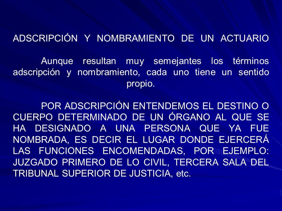 T.A MEDIOS PREPARATORIOS AL JUICIO DE DESAHUCIO.