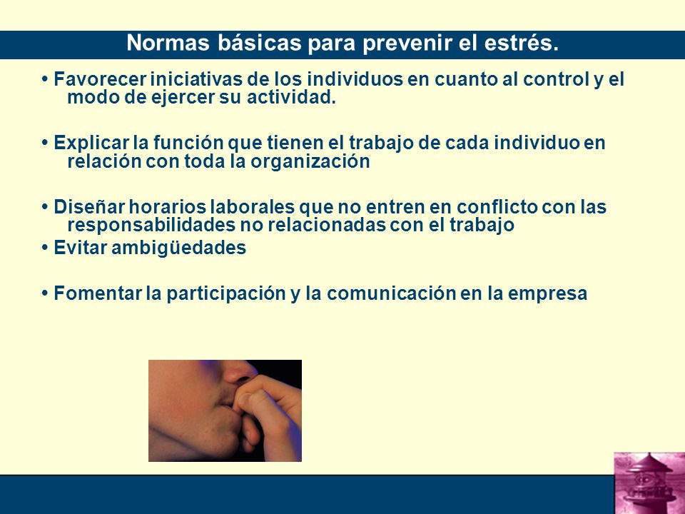 55 Favorecer iniciativas de los individuos en cuanto al control y el modo de ejercer su actividad.