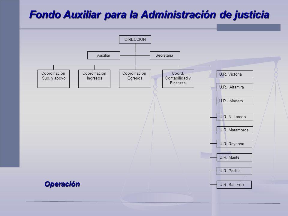 Coordinación de Registro Contable y Finanzas Finanzas Registro y Contabilización de operaciones Verifica saldos de todas las cuentas bancarias Verific