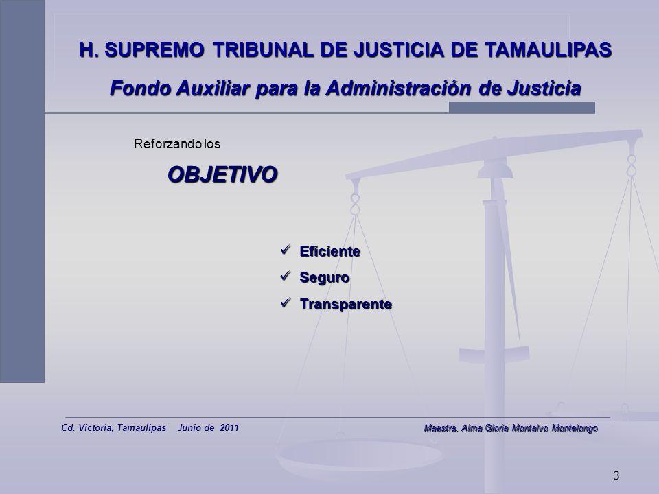 ANTECEDENTES: ANTECEDENTES: En la reunión pasada, en la que Tamaulipas honrosamente fue el anfitrión, tuvimos la oportunidad de analizar la operación