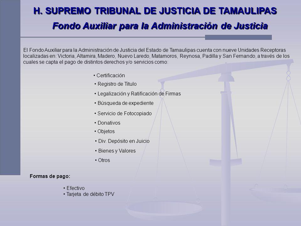 CONVENIO DE MEDIACIÓN EXP.- /2011. - - - En Ciudad Victoria Tamaulipas siendo las _ horas del día _ del mes de Enero del año dos mil once. - - - - - -