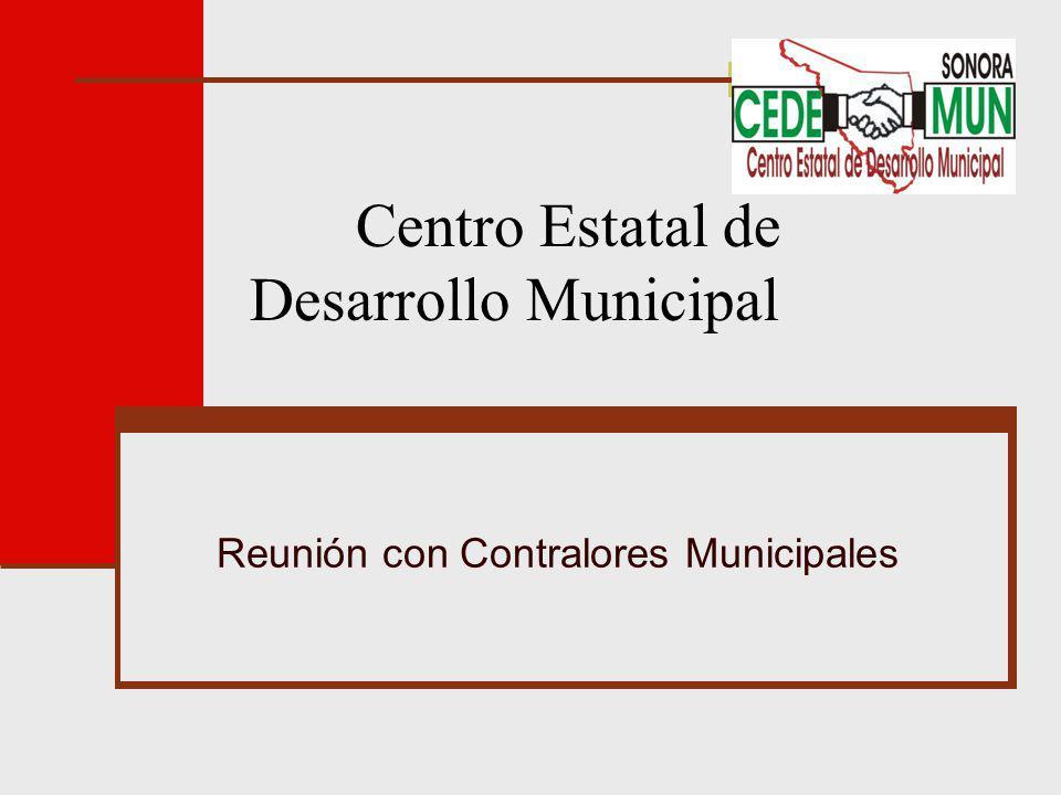 Resultados 51 municipios publicaron su reglamento Interior y Bando de Policía y Gobierno 12 municipios actualizaron sus reglamentos 9 ya contaban con sus reglamentos