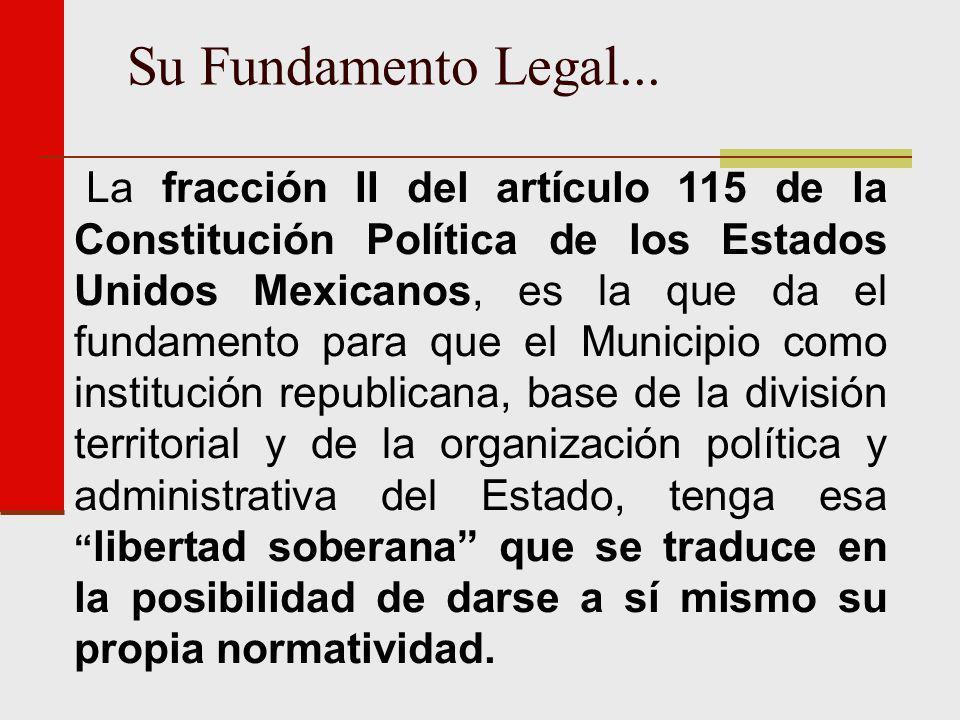 Acciones de los Contralores Municipales Elaboración del Manual de Organización y, Manual de Procedimientos